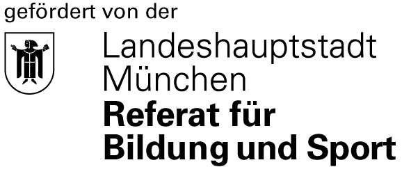 MUC_bildung_sport-gefördert